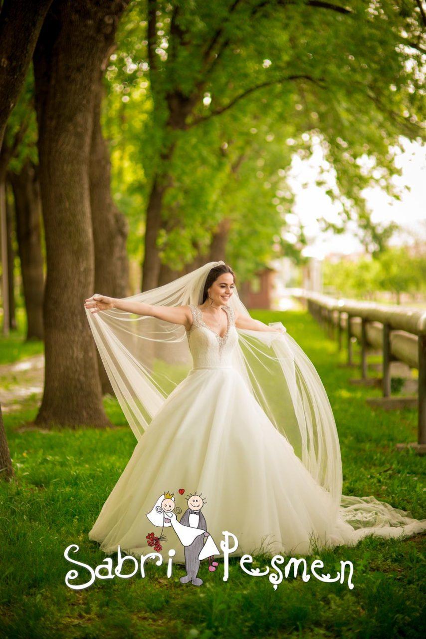 Tokat-Turhal-Dış-Çekim-Düğün-Fotoğrafları--2017-Fotoğrafçı-Sabri-Peşmen