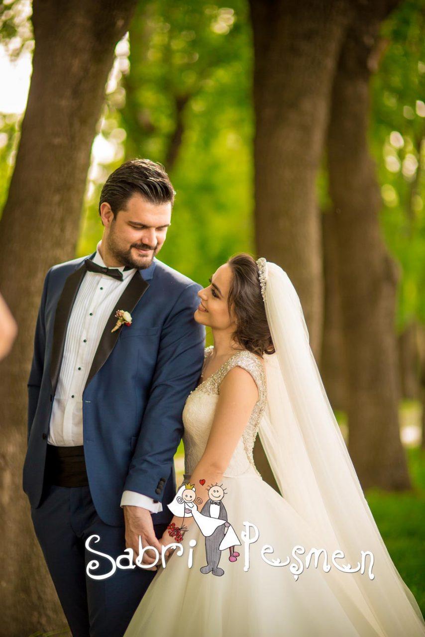 Tokat-Turhal-Dış-Çekim-Düğün-Fotoğrafları-2017