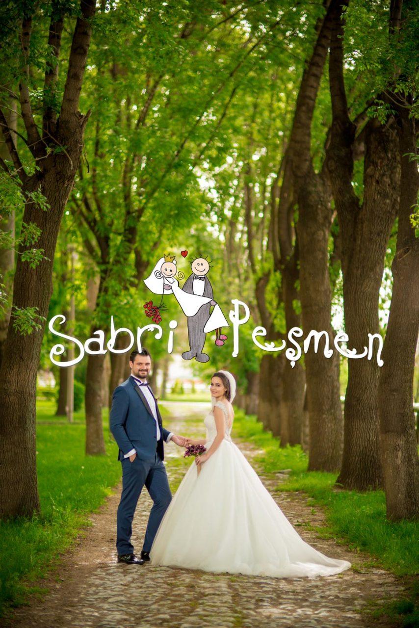 Tokat-Turhal-Şeker-Fabrikası-Dış-Çekim-Düğün-Fotoğrafları--2017-Fotoğrafçı-Sabri-Peşmen2