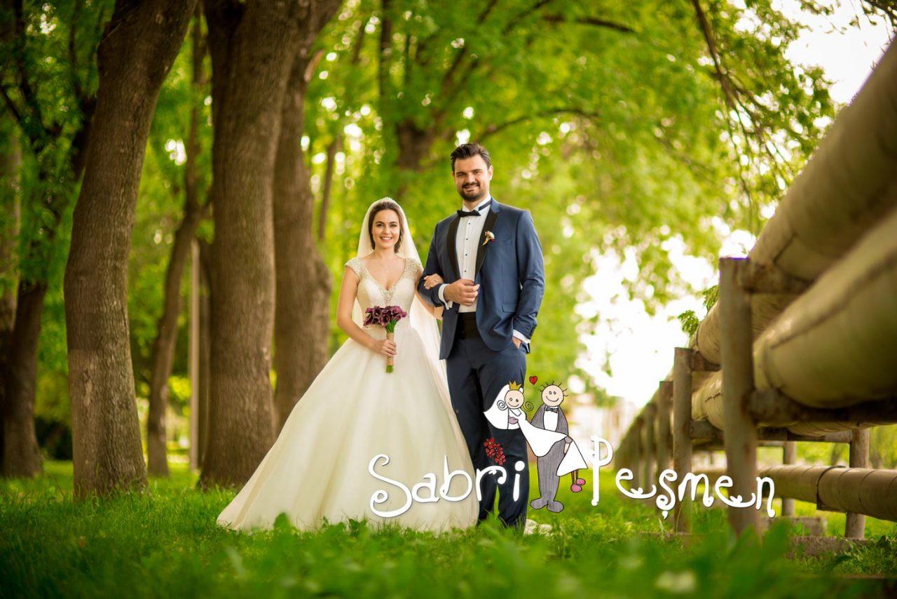 Tokat-Turhal-Şeker-Fabrikasında-Çekilmiş-Düğün-Fotoğrafları-2017