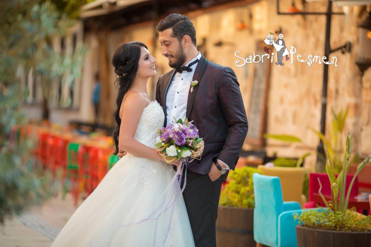 Antalya-Alanya-Manavgat-Side-Kaş-Kaleiçi-Düğün-Fotoğrafları-2017