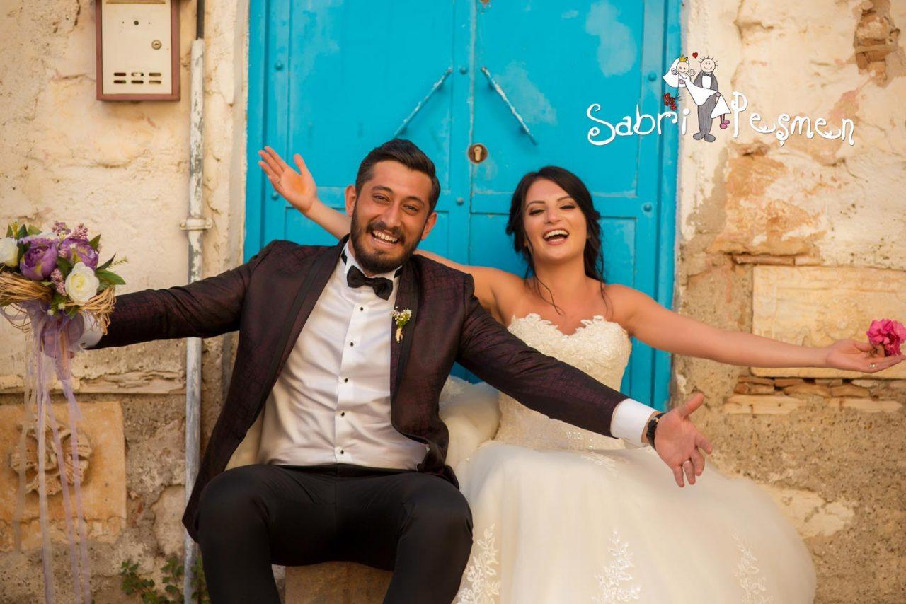 Antalya-Alanya-Manavgat-Side-Kaş-Kaleiçi-En-Eğlenceli-Düğün-Fotoğraf-Pozları-2017-Sabri-Peşmen