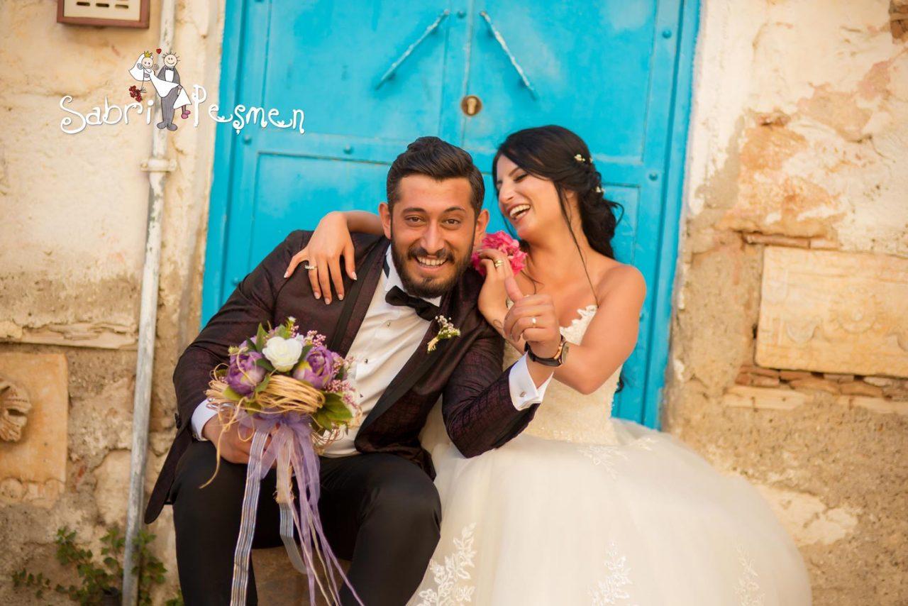 Antalya-Alanya-Manavgat-Side-Kaş-Kaleiçi-En-Güzel-Düğün-Fotoğrafları-2017-Sabri-PeşmenAntalya-Alanya-Manavgat-Side-Kaş-Kaleiçi-En-Güzel-Düğün-Fotoğrafları-2017-Sabri-Peşmen