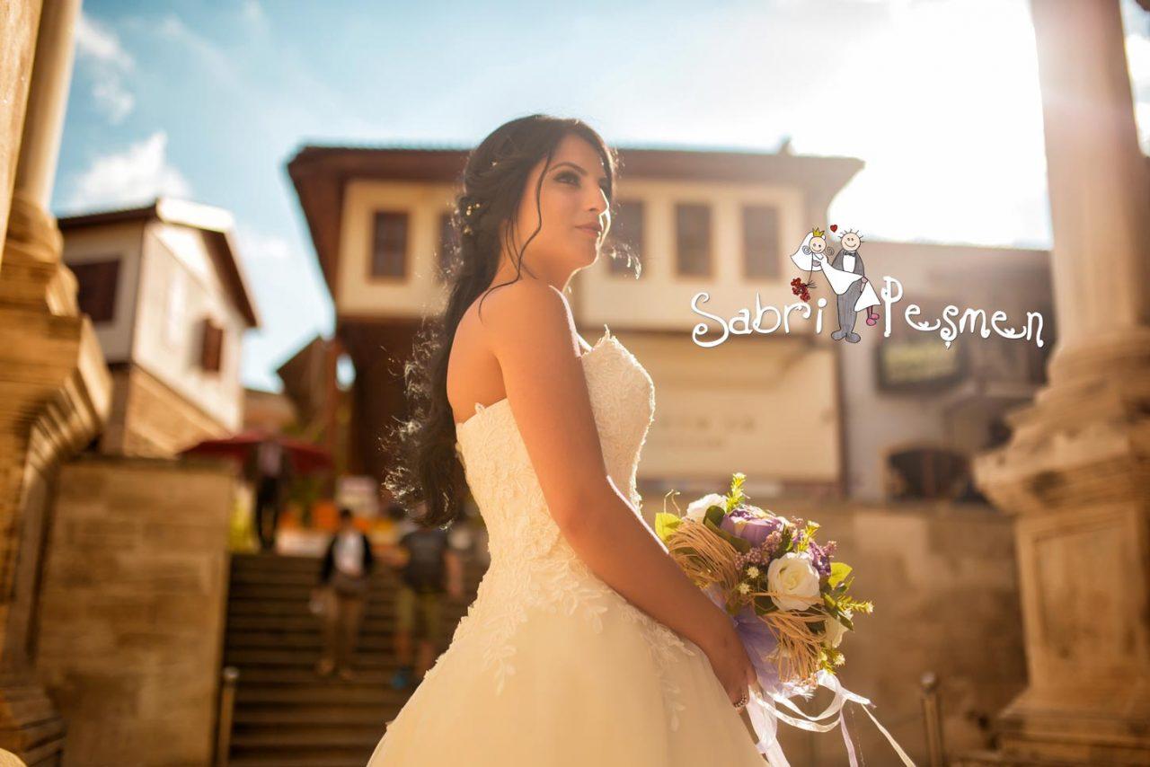 Antalya-Alanya-Manavgat-Side-Kaş-Kaleiçi-En-Güzel-Dış-Çekim-Düğün-Fotoğrafları-2017-Sabri-Peşmen