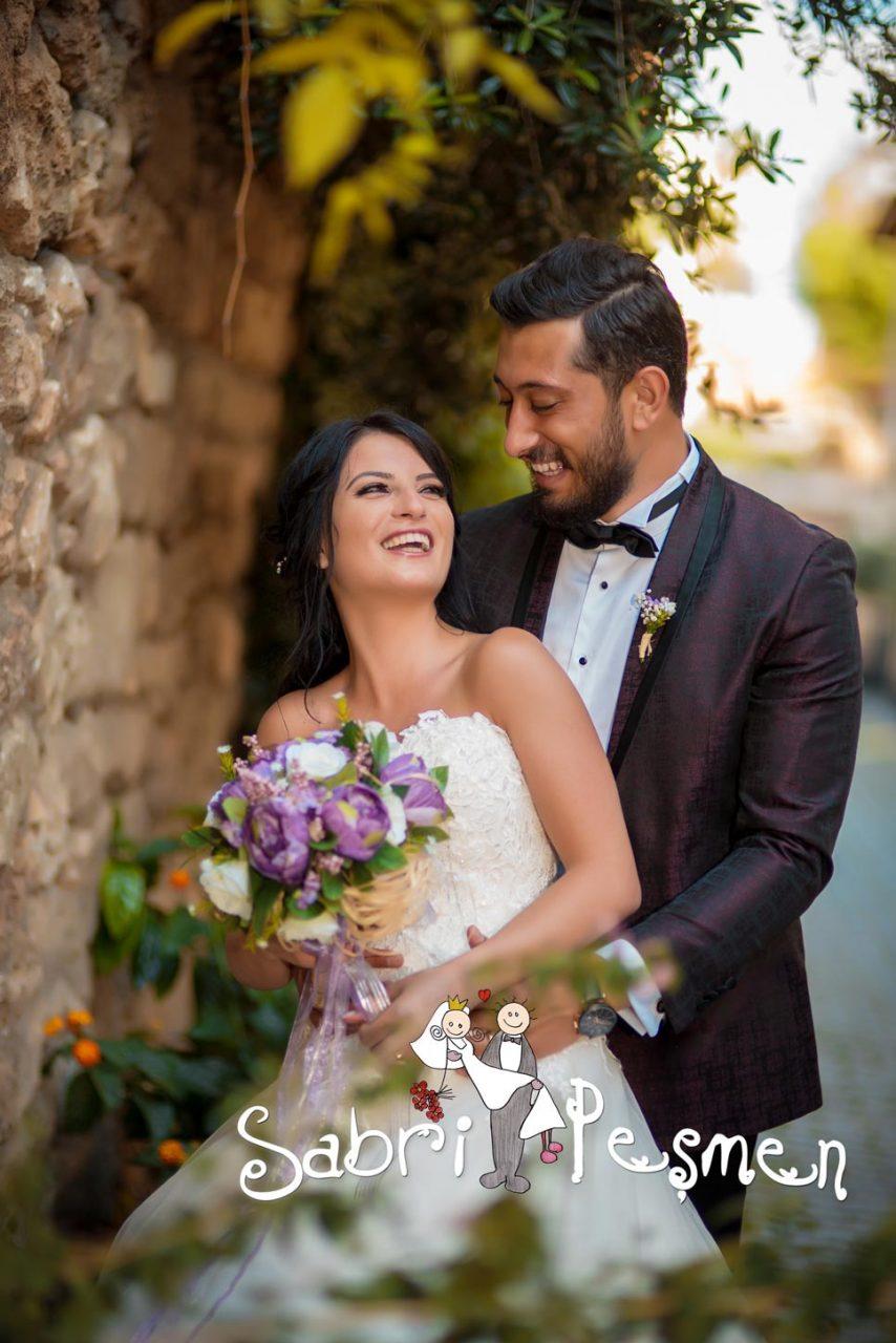Antalya-Dış-Çekim-Düğün-Fotoğrafları-2017-Sabri-Peşmen