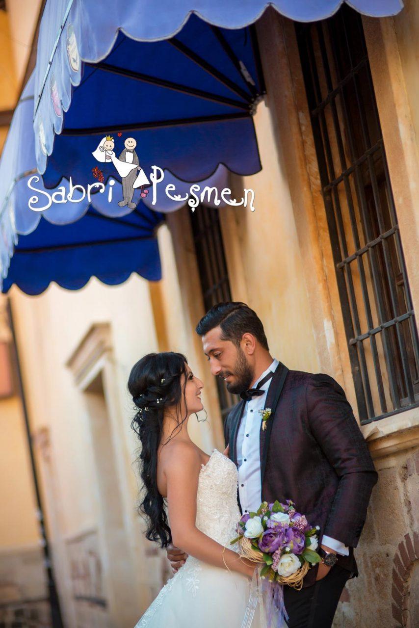 Antalya-Dış-Çekim-Düğün-Fotoğrafları-2017