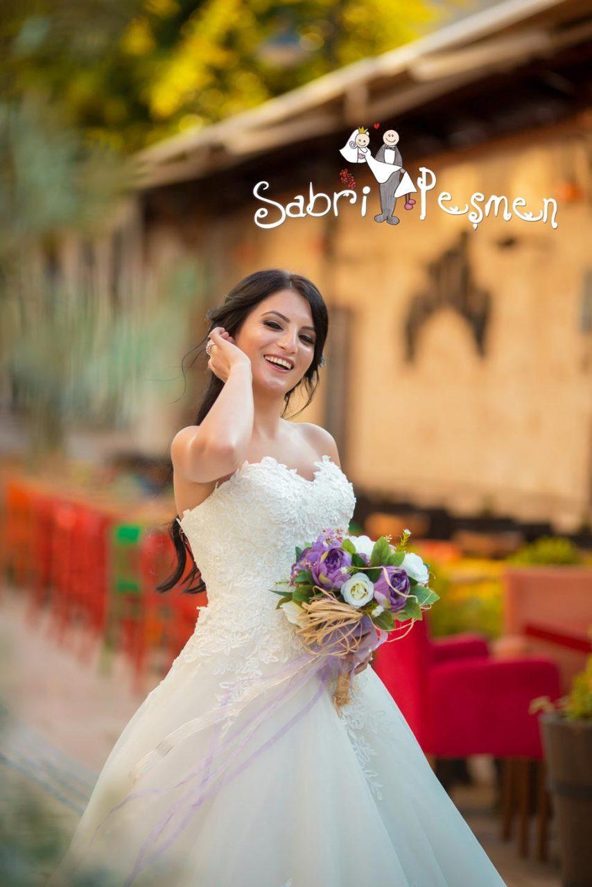 Antalya-Kaleiçi-Dış-Çekim-Düğün-Fotoğrafları-2017Antalya-Kaleiçi-Dış-Çekim-Düğün-Fotoğrafları-2017