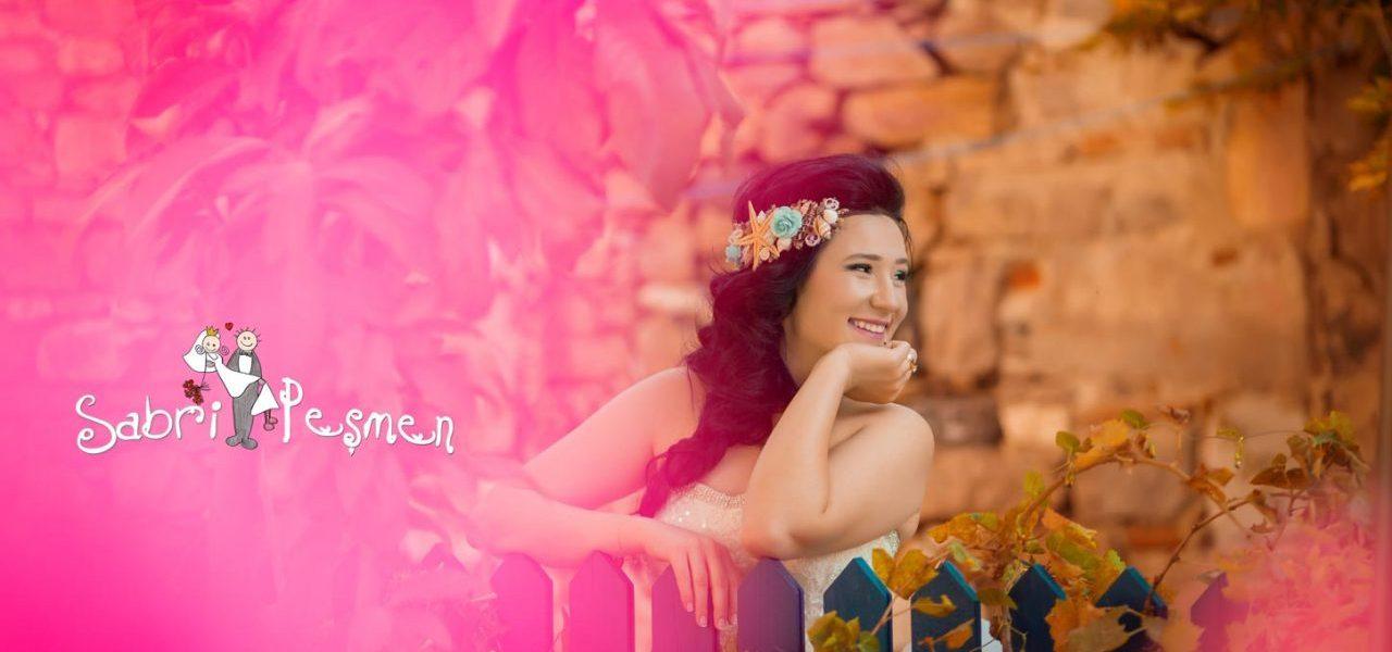 Cunda-adası-Dış-Çekim-Düğün-Fotoğrafları-2017