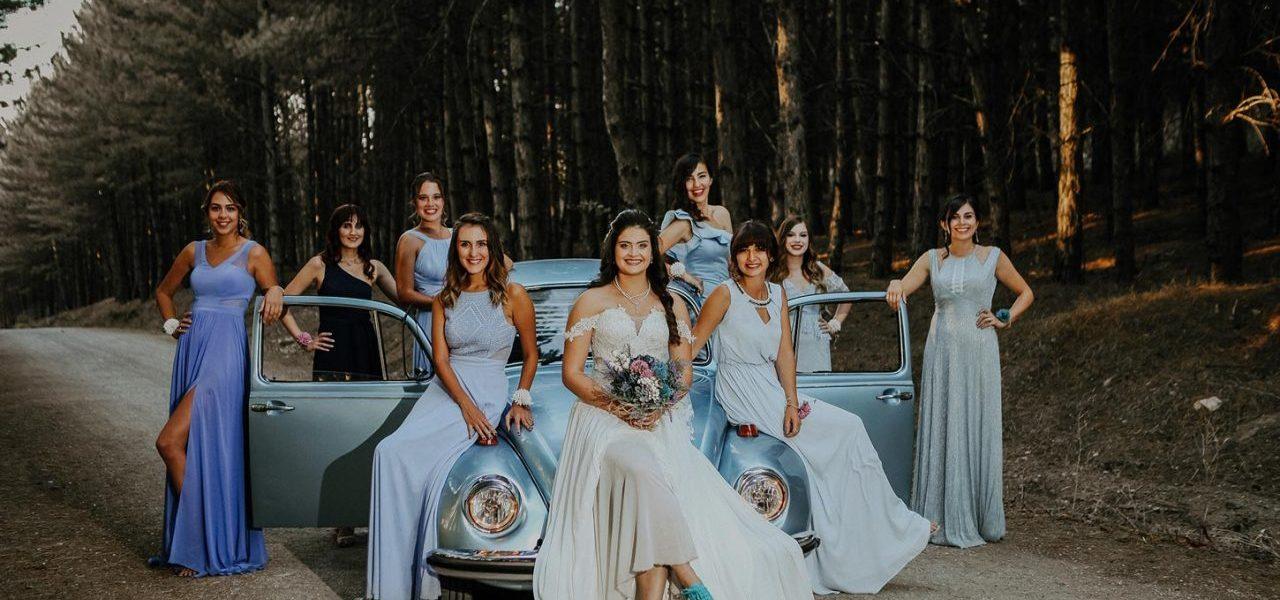 Düğün Hikayesi Düğün Klibi Hakkında Bilinmesi Gereken Her Şey