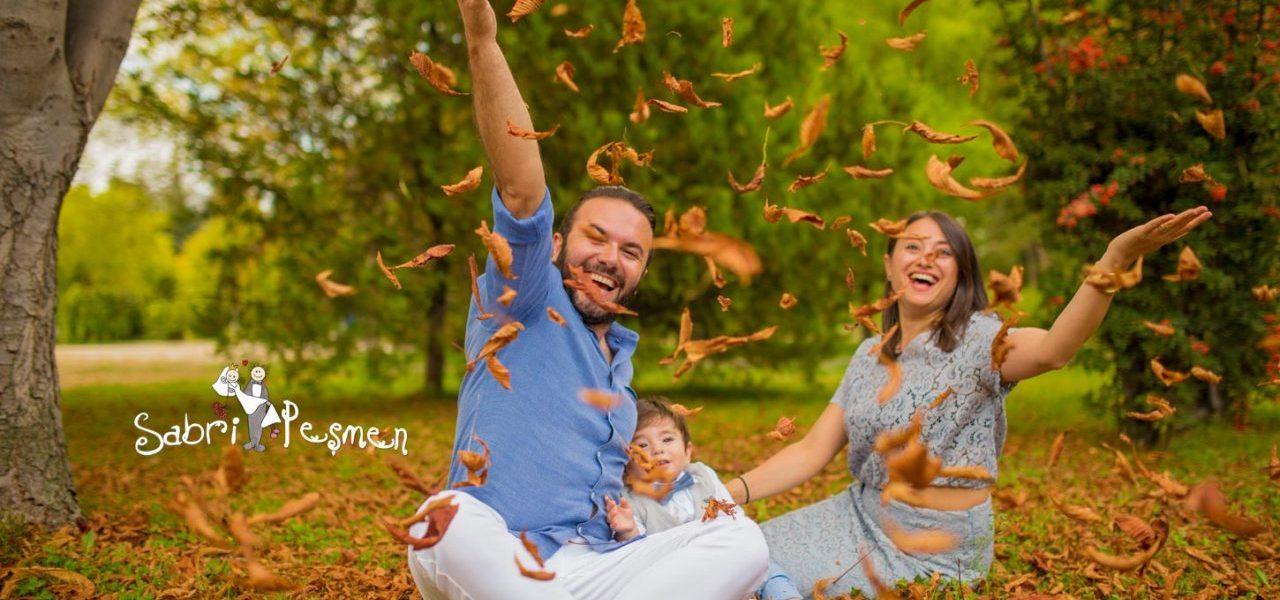 Ankara da En iyi Doğum ve Bebek Fotoğrafçısı
